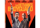 The Hitman's Bodyguard 4K Ultra HD/Blu-Ray/Digital HD (Lionsgate Home Entertainment)