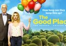 New Clips From The Good Place Released