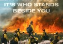 Dierks Bentley's Song For Only The Brave