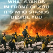 Only The Brave (Sony Pictures)