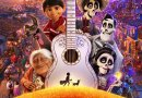 New Coco Clip Released By Disney And Pixar
