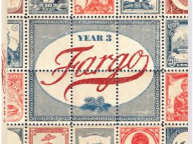 Fargo Year Three (20th Century Fox Home Entertainment)