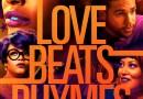 Love Beats Rhymes Trailer Released