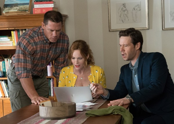 Blockers still (Universal Pictures)