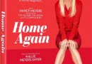 Home Again Blu-Ray/DVD/Digital HD (Universal Pictures Home Entertainment)