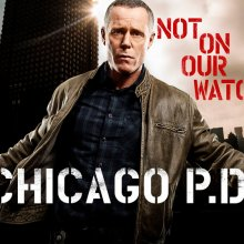 Chicago P.D. - Season 5