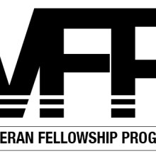 Veteran Fellowship Program