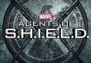 Marvel's Agents of S.H.I.E.L.D Season 5 Sneak Peek – ABC