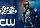 "Black Lightning: ""Resurrection Trailer"" – The CW"