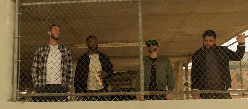 Den Of Thieves still (STX Films/STX Entertainment)