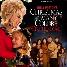 Dolly Parton's Christmas of Many Colors: Circle of Love - Season 1