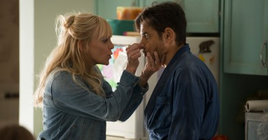Overboard still (MGM Pictures/Pantelion Films)