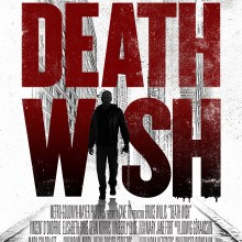 Death Wish poster (MGM Pictures)