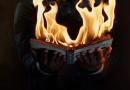 Fahrenheit 451 Teaser Trailer – HBO