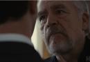 Succession Teaser Trailer – HBO