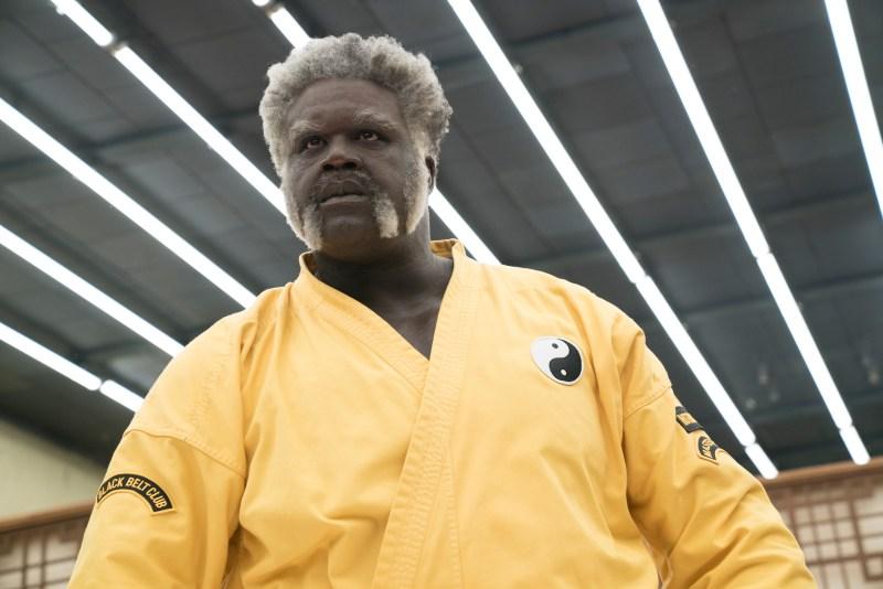 Uncle Drew still (Lionsgate)