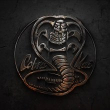 Cobra Kai still (YouTube Red)