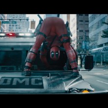 Untitled Deadpool Sequel screencap (20th Century Fox)