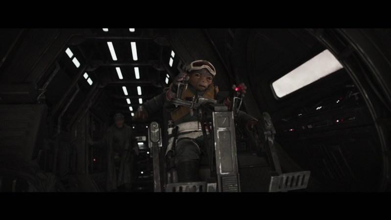 Solo: A Star Wars Story screencap (Lucasfilm)