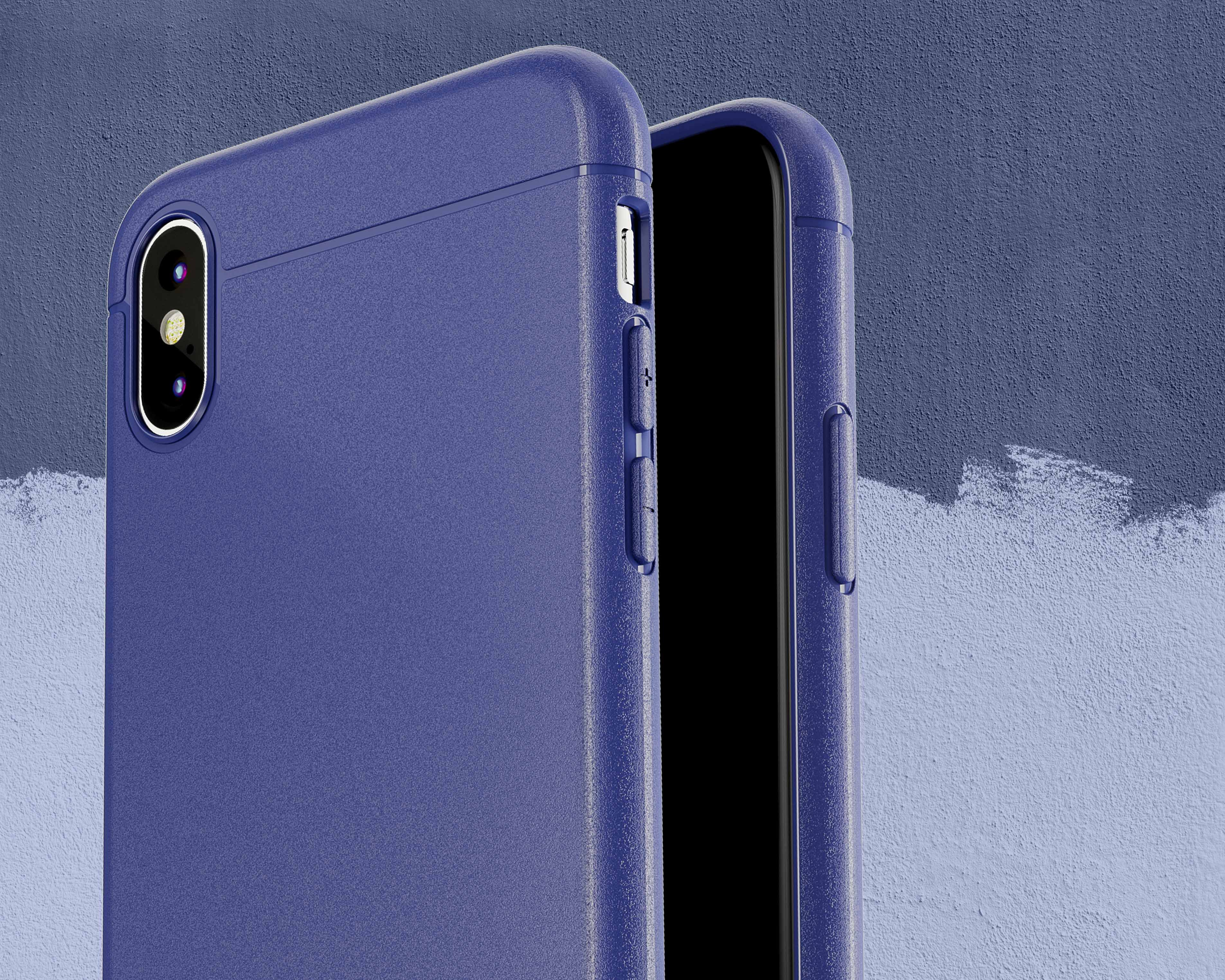 iphone xs case caudabe
