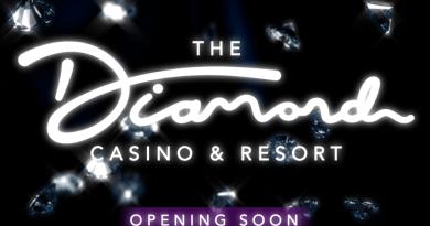genting casino slots winners
