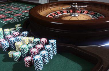 Казино на бобфильм работа в интернете игра в казино