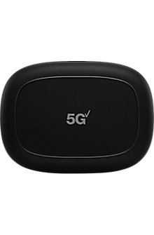 Verizon Launches Exclusive Inseego 5G MiFi M1000
