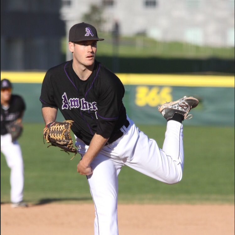 Mike connolly baseball