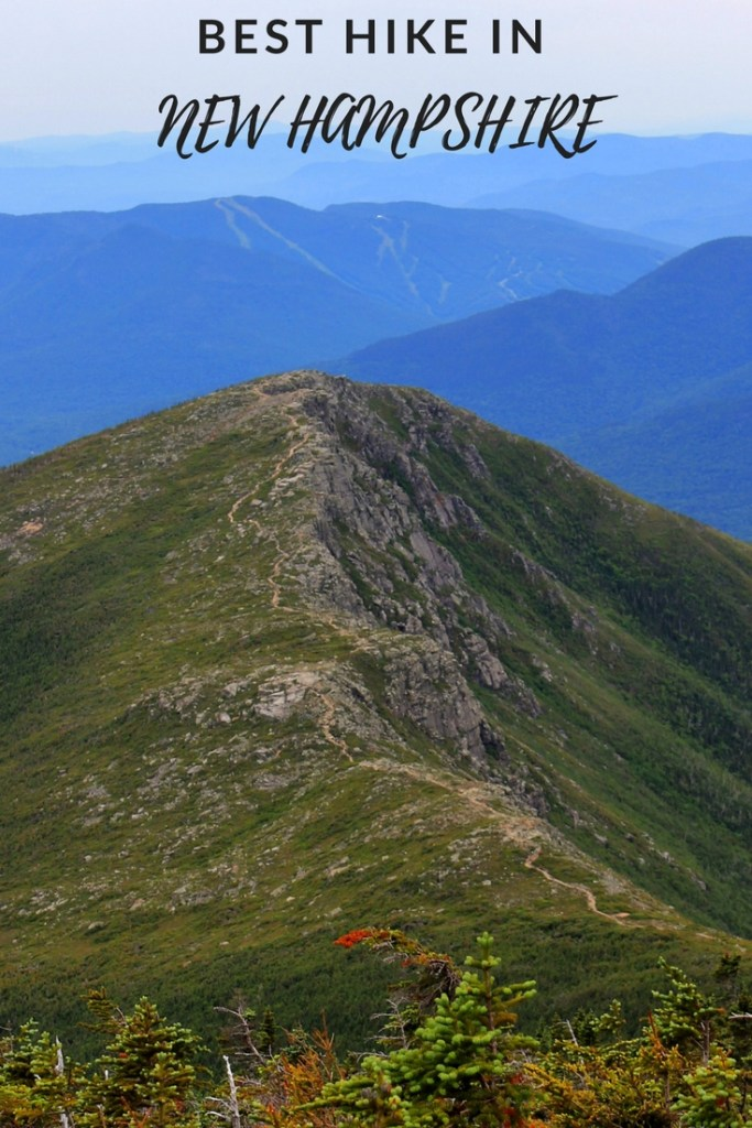 Tips For the Best Hike in New Hampshire