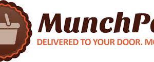 Munchpak Subscription Boxes