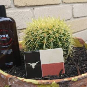 A Good Smelling Man For Valentine's Day