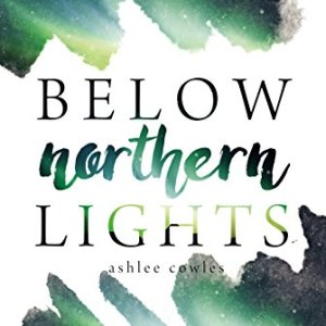 Below Northern Lights Book Review