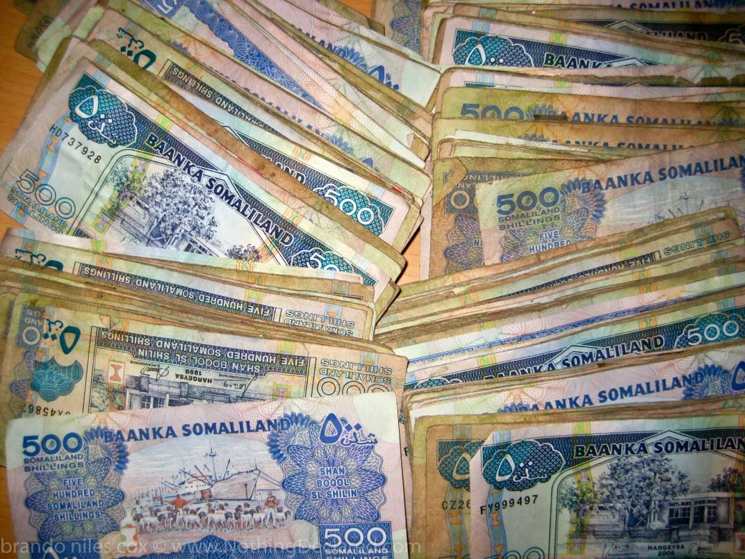 Somalia Photo Gallery Nothingdeclared Com