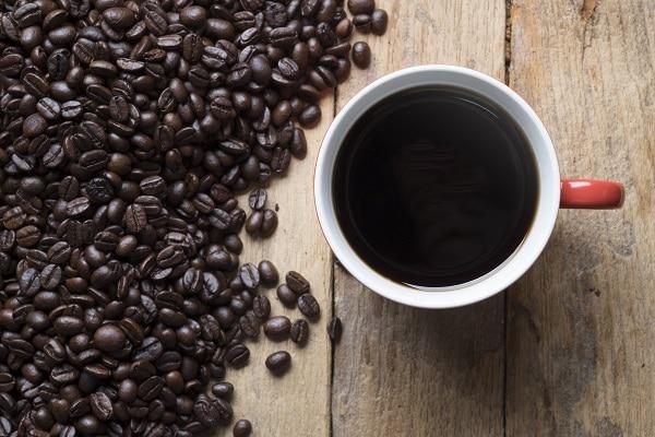 Pros And Cons Of Caffeine