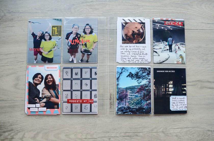 2015-Week05-a