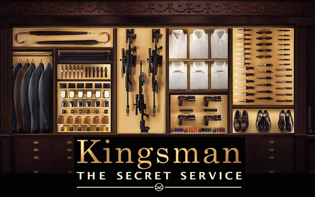 CVM-blog-review-Kingsman