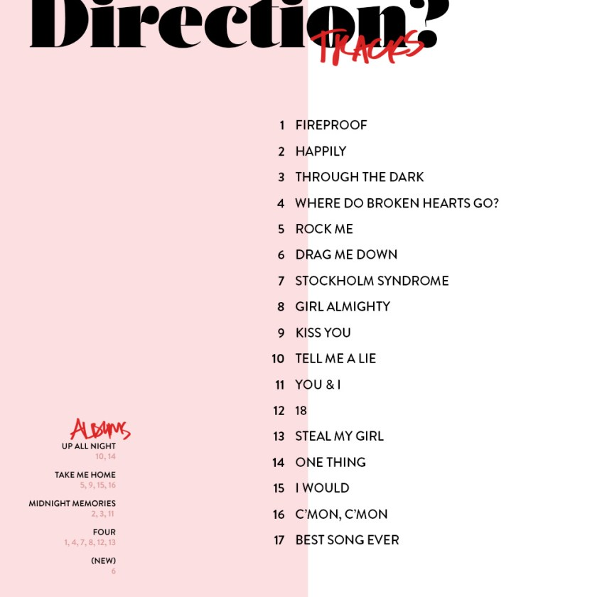 WhichDirection2