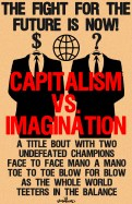 The Biggest Fight For The Future by vagabond ©