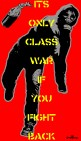 It's Only Class War If You Fight Back by vagabond ©