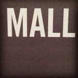 mall by vagabond ©