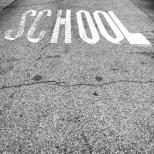 SCHOOL by vagabond ©