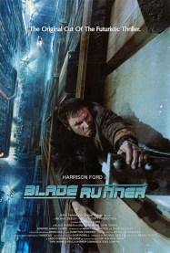 blade-runner-10