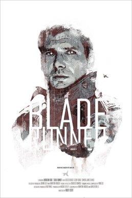blade-runner-13