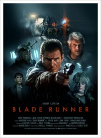 blade-runner-6