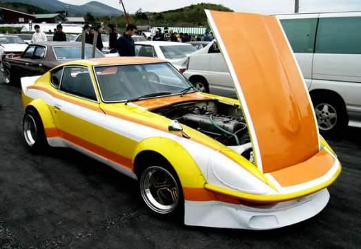 boso-cars-1