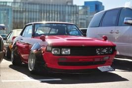 boso-cars-2