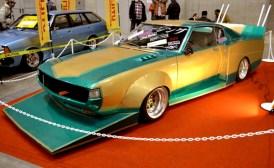 boso-cars-6