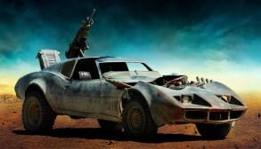 mad-max-car