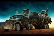 Mad-Max-Fury-Road-War-Rig-670x449