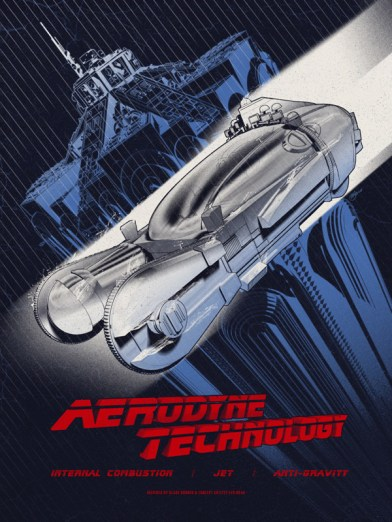 Chris-Skinner-aerodyne-technology